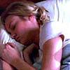 vanillajello: (Sleepyhead.)