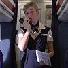 vanillajello: ([plot] SkyKans: Air hostessing.)