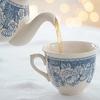 ainokallas: (tea!)