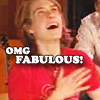butterscotch: (fabulous)
