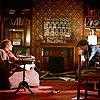 corner_of_woes: (Sherlock: 221b)