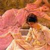 lysimache: (classics: reading)