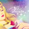lysimache: (princesses: princess aurora)