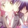 demonicangel67: (Kiss / AMUTO / ♥♠♣♦)