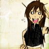 demonicangel67: (FFVII: Tifa / (lol_okok))