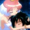demonicangel67: (Princess Tutu: Ahiru and Fakir / Hold)