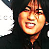 kamisha: (Jin's face xD)