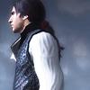 assassino: (calm ❧ sacrifice for the greater good)