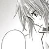 choushindou: (THINKINGღThe sins etched into my heart.)