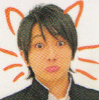 trekkiemonster: Nissy Kitty (Default)