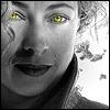 hell_in_highheels: (golden eyes)