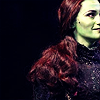 elphaba_thropp: (pretty)