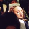 olyabird: (olga on the metro)