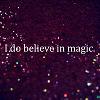 weave: (magic)
