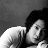 and the coast comes like a raft of warm air: men - aiba
