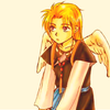 entaiho: (dude i have wings)