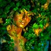 emily_goddess: (Green Woman)