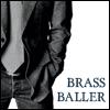 sabinetzin: (mcavoy - brass ballers for life)