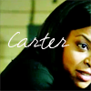 rose_griffes: Detective Joss Carter, from Person of Interest (carter)