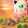 jigglypuff: two step// (Chrono Cross: Dead Serge)