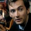 keepcalmandrun: (I am The Doctor)