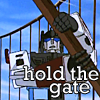 playswithworms: (Defensor Hold the Gate)