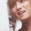 raining: Hero Jaejoong; TVXQ. (Jaejoong)
