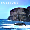 moonmip: (Solitude)