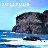 moonmip: (Solitude)