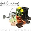 lilachigh: (gardening)