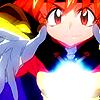 dragonspooker: (I cast Magic Missile!)