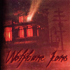 wolfbane_icons: (pic#2141891)