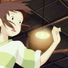 caramarie: Chihiro from Spirited Away (chihiro)