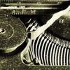 eleanoreader: (Typewriter (by me))