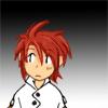 gorsecloud: (Awkward Gorse is awkward)