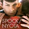 orca_de_wils: (Star Trek, spock-nyota)