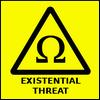 ankaret: (Existential Threat)