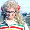 fridgebuzznow: (I was a Teenage Chicken Lady)