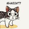 failaga: (Chii; Whazzat?)