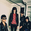 ydnic: The Ramones (Default)