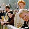 vae: (Knight's Tale: gen: audience)