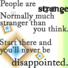 aceofannwn: (dwj_strange)