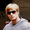 archaeologist_d: (Bradley in shades)