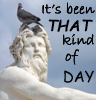 archaeologist_d: (That kind of day)