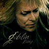snitchbitch: (labyrinth - goblin king)