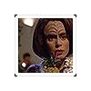 snitchbitch: (star trek: voyager - torres - cocktail)