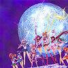 beckerbell: (sailor moon - just a bunch of girls)