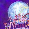beckerbell: (sailor moon - just a bunch of girls)
