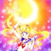 beckerbell: (sailor moon - sunlit moon)