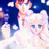 beckerbell: (sailor moon - e&s face the future)
